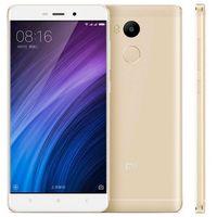 Xiaomi  redmi 4 pro 32gb biało złoty