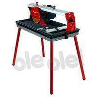 Einhell RT-TC 520 U - produkt w magazynie - szybka wysyłka!, 4301271