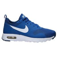 Nike Air Max Tavas (GS)
