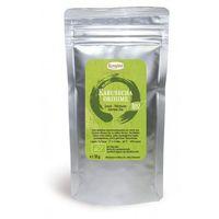 Ronnefeldt Zielona herbata  kabusecha orihime 50g (4006465320307)