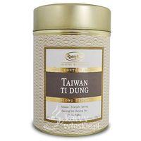 Herbata  couture taiwan ti dung 100g marki Ronnefeldt