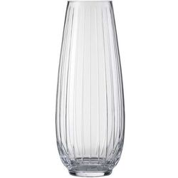 - signum wazon duży crystal clear marki Schott zwiesel