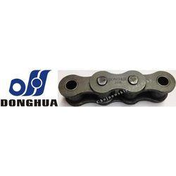 ŁAŃCUCH DONGHUA PRASY KRONE 9206070 z kategorii Maszyny rolnicze i części do maszyn