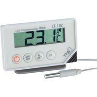 Tfa Termometr kuchenny do żywności  301034, -40 do +70 °c (4009816016522)