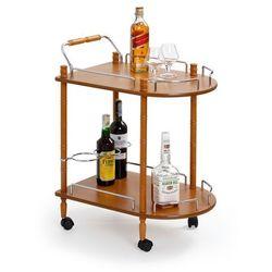 BAR4 stolik barowy, H_2010001023982