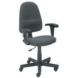 Krzesło obrotowe PRESTIGE profil r3d ts02 - biurowe, fotel biurowy, obrotowy