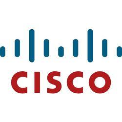 ASA 5500 SSL VPN 250 Premium User License - sprawdź w wybranym sklepie