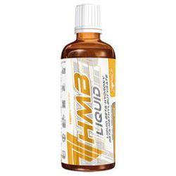 Trec HMB Liquid - 100 ml, towar z kategorii: Odżywki zwiększające masę