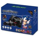 Konsola AtGames Sega Mega Drive Flashback HD - BEZPŁATNY ODBIÓR: WROCŁAW!