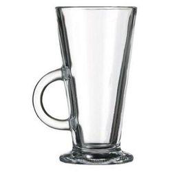 Szklanka do irish coffee acapulco, poj. 280 ml marki Libbey