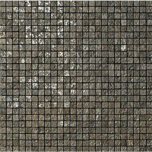 PALACE STONE Mosaici 576 Moduli Nero 39,4x39,4 (P-57) od 7i9.pl Wszystko  Dla Domu