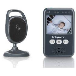 Babymoov A014415 (3661276153868)