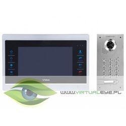 Wideodomofon VIDOS M901/S561D, X058 (9193987)
