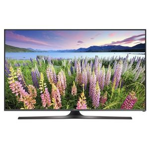 TV LED Samsung UE48J5600