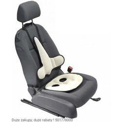 Nakładka na fotel samochodowy Kulik