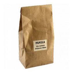 Cukier trzcinowy PANELA BIO 500g - BIo Nebio - produkt z kategorii- Cukier i słodziki