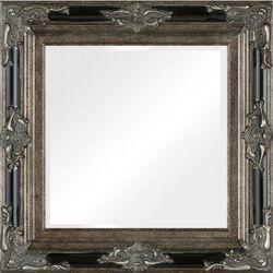 Dekoria Lustro Rachelle 60x60cm, 60 × 60 cm
