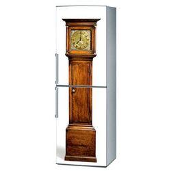 Stikero Mata magnetyczna na lodówkę - zegar stojący 3560