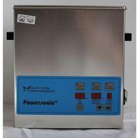 Myjka ultradźwiękowa walter powersonic p 360 d, marki Walter ultraschalltechnik