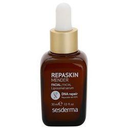 repaskin mender serum regenerująceserum regenerujące wyprodukowany przez Sesderma