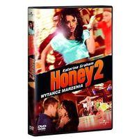Honey 2 Honey 2