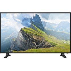 TV Sencor SLE48F12