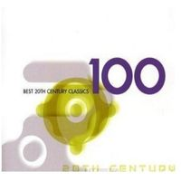 100 Best 20th Century Classics - Warner Music Poland