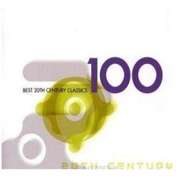 100 Best 20th Century Classics - Warner Music Poland, towar z kategorii: Muzyka klasyczna - pozostałe