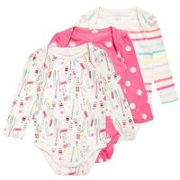 GAP 3 PACK Body pixie dust pink