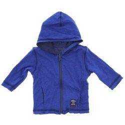 bluza dziecięca niebieski 6 miesięcy od producenta Diesel