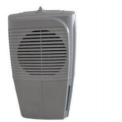 Osuszacz przenośny YD-10 z kategorii Osuszacze powietrza