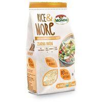 Monini Ziarna inków rice & more 350g -  (8005510006957)