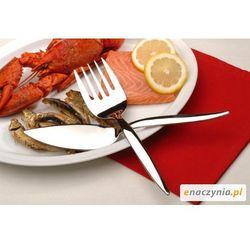 Berghoff Nóż do serwowania ryb SAXOPHONE