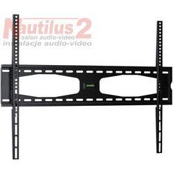 Ideal LCD835XL - Dostawa 0zł! - produkt z kategorii- Uchwyty i ramiona do TV