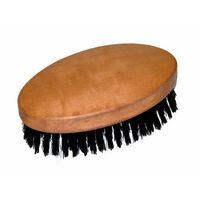 Wojskowa szczotka do włosów  marki Regincos
