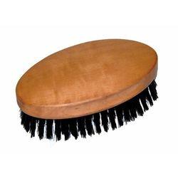 Wojskowa szczotka do włosów Regincos - sprawdź w wybranym sklepie