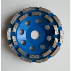 Asorte Tools_Tarcza do szlifowania betonu z kategorii Tarcze do cięcia