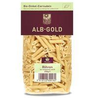 Alb-gold Makaron orkiszowy rurka 250g -  - eko bio