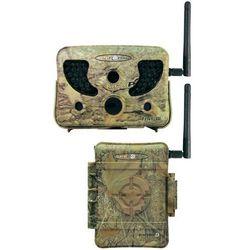 Fotopułapka, kamera leśna Spypoint Tiny W3 Tiny W3, 10 MPx, 1024 x 720 px, kup u jednego z partnerów