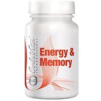 CALIVITA Energy & Memory, 21058645