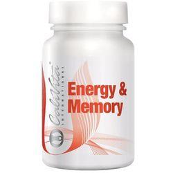 CALIVITA Energy & Memory z kategorii pozostałe zdrowie