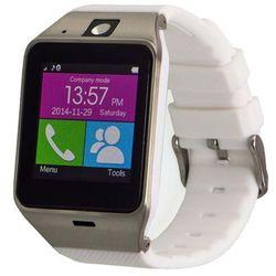 Elegant marki Garett (smartwatch)