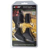 Axer sport Końcówki do kijków  a2195 (trekking i nordic walking) + zamów z dostawą w poniedziałek!