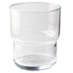 funambule szklanka 250 ml marki Luminarc