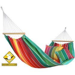 Hamak z drążkiem, Rainbow HS - produkt z kategorii- Hamaki i siedziska