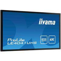 LED Iiyama LE4041UHS