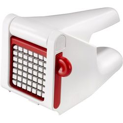 Tefal maszynka do frytek classic (3168430160989)