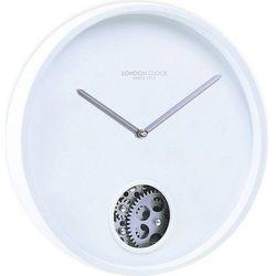 Zegar ścienny Precision, 1116
