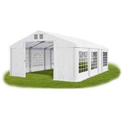Das company Namiot 5x7x2, całoroczny namiot cateringowy, winter/sd 35m2 - 5m x 7m x 2m
