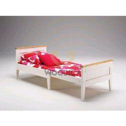 Łóżko Siena 24 L3x150